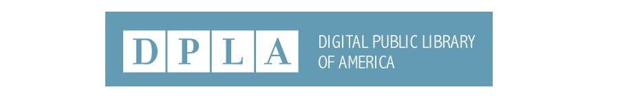 DPLA - Digital Public Library of America.  Browse or search this digital archive to locate primary source material.