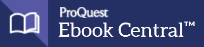 Ebook Central - Searches the full text access to over 250,000 books.  Provides access to secondary sources written by historians.