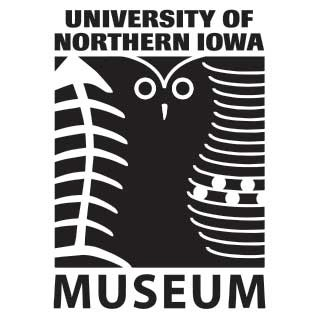 Link to the website of the University of Northern Iowa Museum and the Center for Rural Schools.