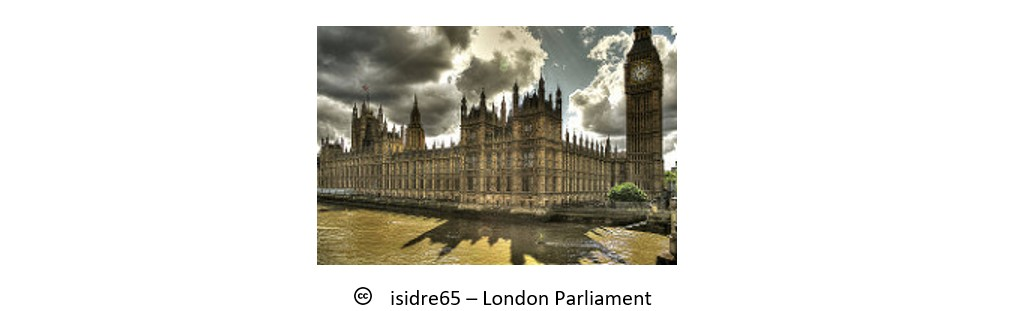 A link to Cobbet's Parliamentary History - 36 volumes that cover parliament from 1625 to 1803