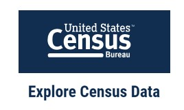 U.S. Census Data - data.census.gov