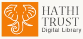 HathiTrust - Digital Archive of Magazines and Book