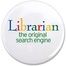 Reference Librarian's picture