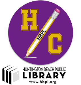 HBPL Homework Club Logo