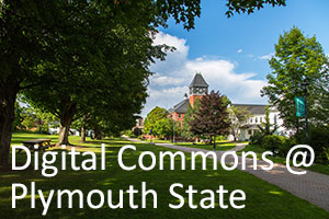 Digital Commons @ Plymouth State