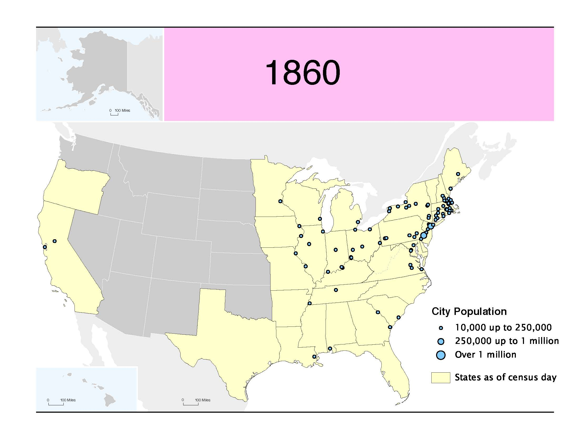 map city population 1860