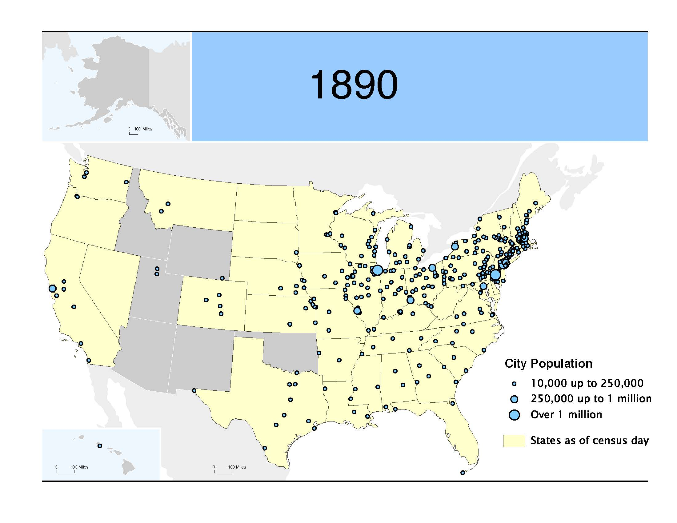 map city population 1890