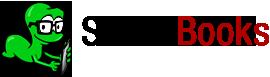 Sebco logo