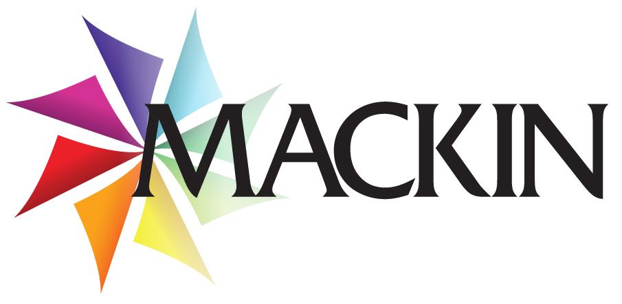 Makcin logo