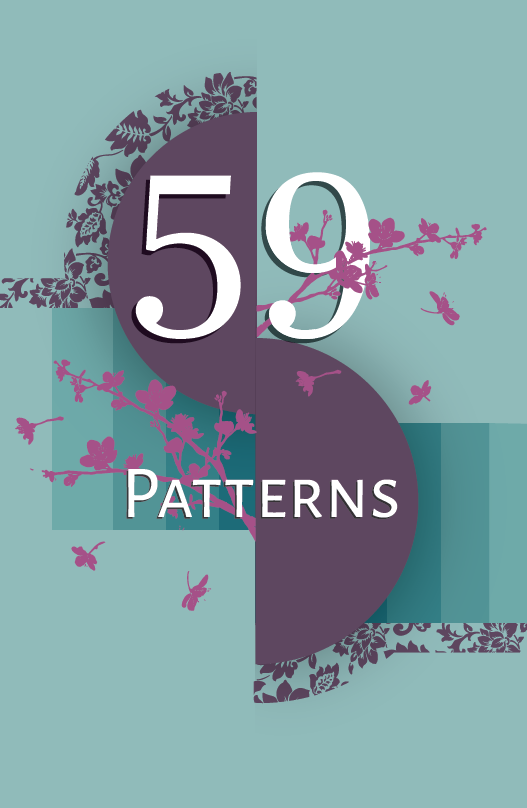 patterns59thed