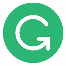 Grammarly - Immediate feedback on grammar, punctuation, and spelling