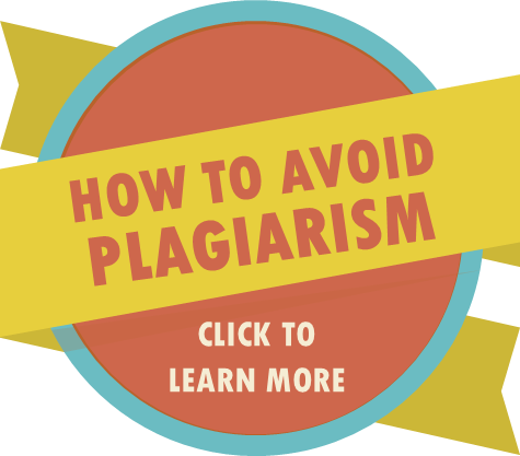 How to Avoid Plagiarism Tips