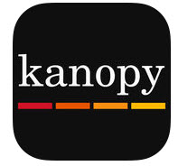 Kanopy Mobile