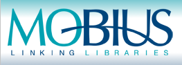 mobius library catalog
