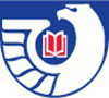 Federal Depository Library icon