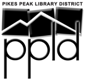 Pikes Peak Library District's picture