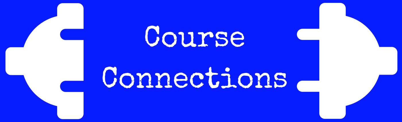 Course Connections