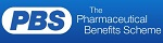 Pharmaceutical Benefits Scheme (PBS)