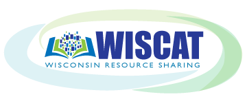 WISCAT statewide catalog