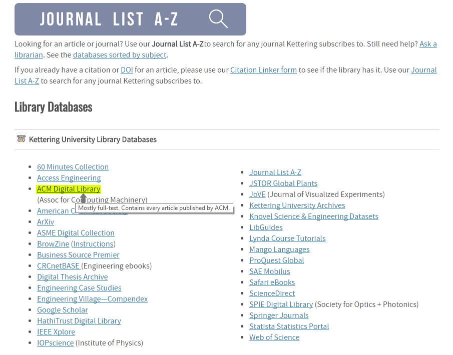 Library_Journal_List_A_to_Z_ACM_medium