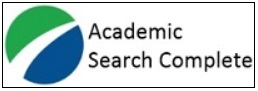 Academic Search Complete (EBSCOhost) logo