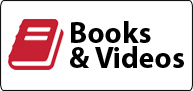 Books and videos
