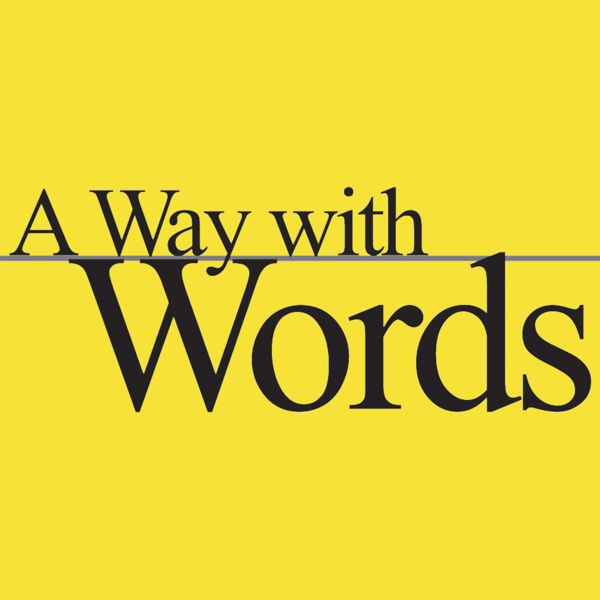 Way with words logo