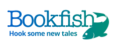 Bookfish logo