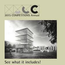 Competitions Annual
