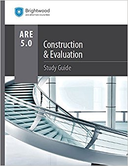 Construction and Evaluation Study Guide