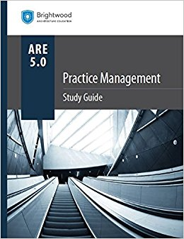Practice management study guide