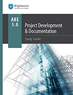 Project Development and Documentation