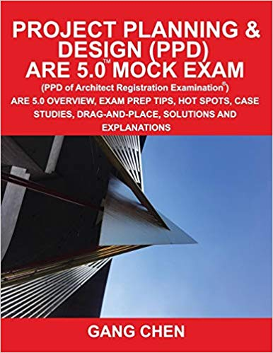 Project Planning and Design Study Guide
