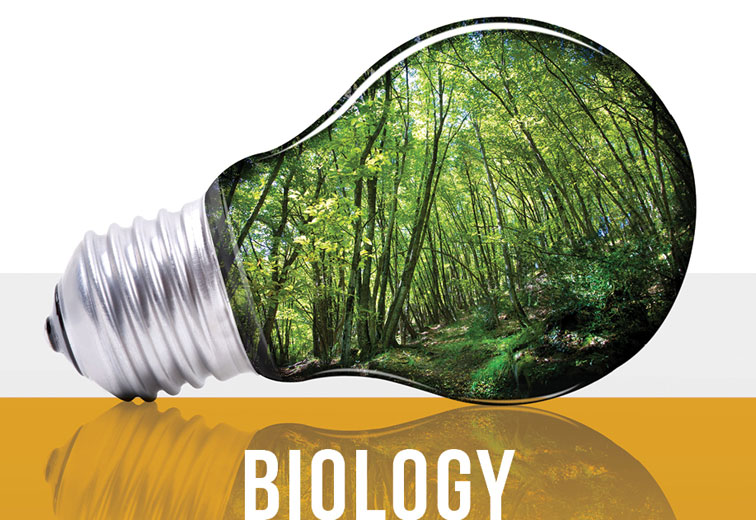 biology subject guide