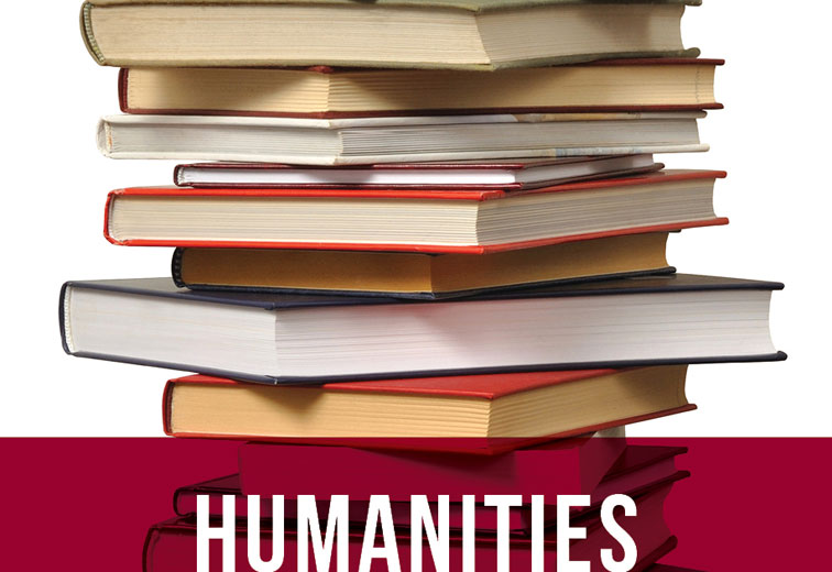 humanities subject guide