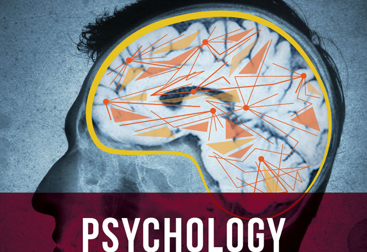 psychology subject guide