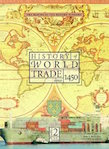 ebook: History of World Trade Since 1450 book cover photo