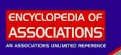 Encyclopedia of associaitons