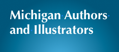 Michigan authors and illustrators
