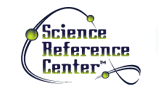 science reference center