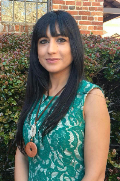 Profile photo of Reeti Brar