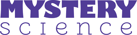 Mystery Science logo