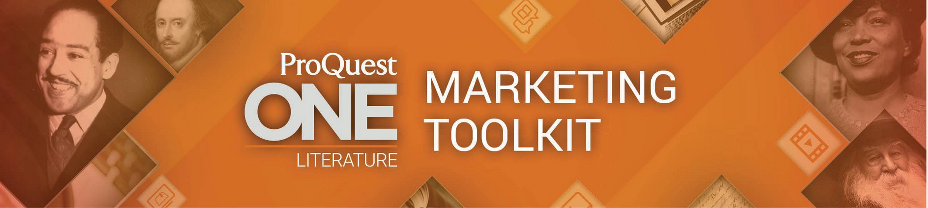 PQ!Literature Marketing Toll banner