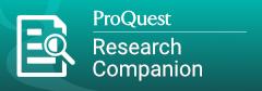Research Companion Access Link