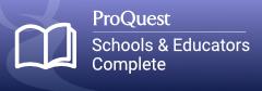 Schools and Educators Complete Access Link