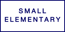Small Elementary