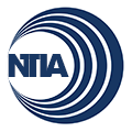 National Telecommunications & Information Administration Logo