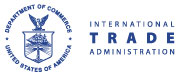 International Trade Administration Logo