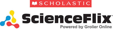 Scholastic ScienceFlix