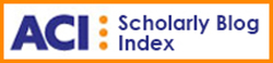 CI Scholaraly Blog Index